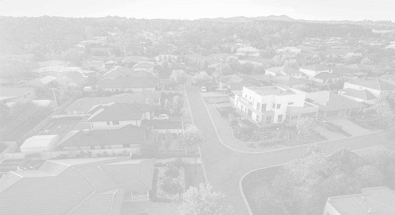1 Papworth Court, Cedar Vale, QLD, 4285 - Videolink 1